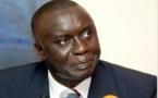 Idrissa Seck n'abdique pas