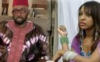 Ousmane Tounkara regrette et présente ses excuses à Viviane Chidid