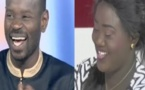 "Pape Cheikh Diallo à Thioro Mbar Ndiaye : ""Dafa dotom ba yaxu…"""
