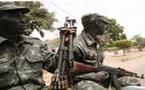 Annoncés au Sénégal pour casser de l'opposant : Mais où sont passés les 'mercenaires' ?