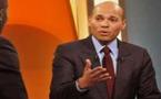Karim Wade : ''A tout moment, SENELEC peut rompre son contrat de location avec APR Energy''