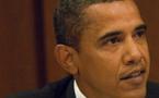 """Les USA """"partenaires inconditionnels"""" des démocraties africaines"""