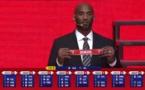 Mondial de basket Chine 2019: le Sénégal connait ses adversaires en poule
