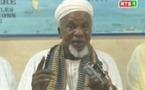VIDEO Le Sénégal démarre le ramadan le mardi 2 août