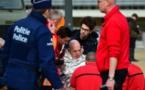 Vidéo - Le discours émouvant du Directeur général de la police de Nouvelle-Zélande
