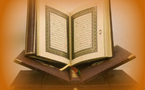 Le Ramadan, qu'est-ce-que c'est?