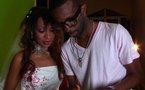 Musiciennes sénégalaises : Le divorce est leur chanson préférée