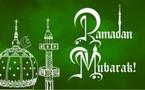 Ramadan 2011: Conseils en nutrition et en sport
