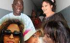 Musiciennes sénégalaises : Le divorce est leur «chanson» préférée