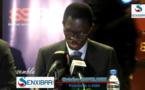 La Banque ouest africaine de développement (Boad), a octroyer ce jeudi, un prêt de 10 milliards de FCfa à la BNDE