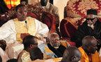 Me Ousmane Ngom : '' J'étais à Touba pour remercier le Khalife''