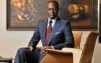Découvrez le salaire mirobolant de Tidjane Thiam, PDG de Crédit Suisse
