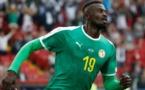 Le Sénégal bat Madagascar 2 buts à zéro