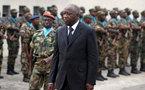 Côte d'Ivoire : inculpation de 58 militaires fidèles à Laurent Gbagbo