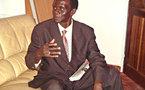 Après le faux - bond à Dias : Mactar Guèye joue à cache-cache avec l'huissier de Justice