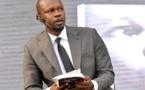 Ousmane Sonko pense que Macky ne mérite pas d'être reconnu vainqueur