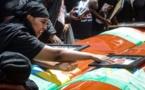 Ethiopian Airlines renouvelle sa confiance à Boeing malgré le crash ayant fait 157 morts