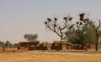 Macky Sall se prononce enfin sur la tuerie au Mali