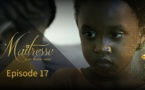 Série - Maitresse d'un homme marié - Episode 17