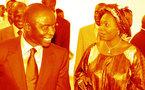 Présidentielle de 2012 : Aminata Tall Directeur de campagne d'Idrissa Seck