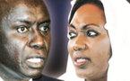 Annoncée Directrice de Campagne du maire de Thiès : Aminata Tall dément tout « link » avec Idrissa seck