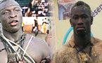 Lutte : Ama Baldé et Boy Niang 2 aux Etats-Unis