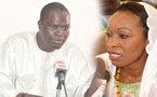 Supposée adhésion de la ville de Dakar au projet de loi portant création de la Soprosen : Khalifa Sall dément le ministre d'Etat Awa Ndiaye