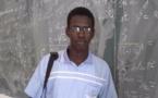 Apologie du terrorisme: 5 ans de travaux forcés requis contre Saer Kébé