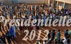 Présidentielle 2012 : Vers une vingtaine de candidats...