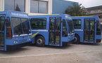 Attente au niveau des arrêts de bus : Le calvaire des usagers de Dakar Dem Dikk