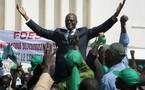 La candidature d'Ousmane Tanor Dieng se précise.