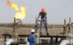 Elles veulent 10% des recettes du pétrole et du gaz