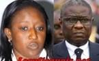 Wade renforce les pouvoirs d'Aminata Lô : Le plan de liquidation de Mamadou Seck mis en branle