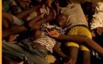 Plus de 30.000 enfants-mendiants à Dakar selon la Cnltp