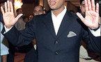 Seif al-Islam Kadhafi apparaît libre à Tripoli