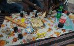 A quelques jours de la fin du Ramadan : Nombreux sont ceux qui ont arrêté de jeuner et de s'abstenir