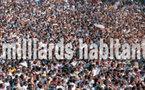 Démographie : Bientôt 7 milliards d'habitants sur la planète