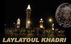 La communauté mouride s'apprête à célébrer la grande nuit du destin communément appelée Laylatoul Khadri, une nuit grandiose et bénie du Ramadan.