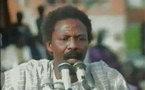 Papa Samba Mboup : « Le Conseil constitutionnel c'est le Conseil de complicité »