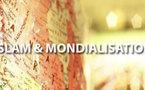 ISLAM & MONDIALISATION
