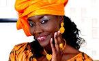 Coumba Gawlo Seck : Pourquoi elle ne se marie pas ?