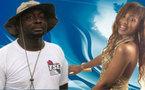 Idyille ou pas?  Viviane Chudid sortirait avec Kader Ndiaye
