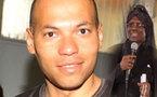 Coupures d'électricité : Kara, l'avocat de Karim Wade