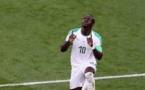 Sadio Mané, joueur le plus cher de l'histoire devant Neymar ?
