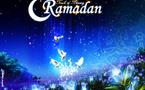 Fin du précieux mois de Ramadan : de l'importance des invocations à l'aumône de la rupture (Zakât Al-Fitr)