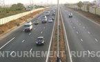 Pour sortir du calvaire des embouteillages : Rufisque sera contourné en janvier 2012