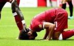 Liverpool: Salah marque enfin