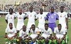 Eliminatoires CAN 2012 : les Lions à un point de la qualification