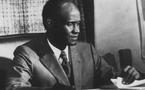 Alioune Diop : La face cachée du «Socrate noir» méconnu