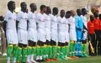 5e JOURNÉE DES ÉLIMINATOIRES DE LA CAN-2012 (SÉNÉGAL-RD CONGO, CE SOIR A PARTIR DE 19H A LÉOPOLD SENGHOR) : UN POINT, C'EST TOUT !